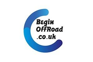 Begin Off Road