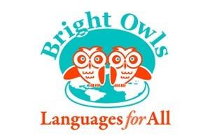 Bright Owls Languages Ltd