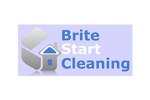 Brite Start Cleaning Ltd