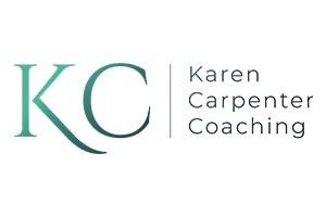 Karen Carpenter Coaching