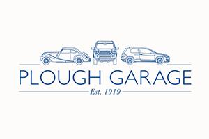 Plough Garage