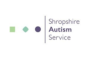 Shropshire Autism Service Ltd