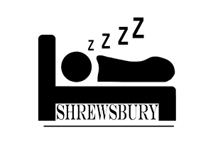 StayInShrewsbury