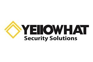 Yellow Hat Security Solutions Ltd