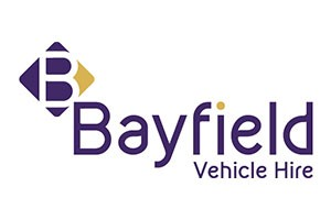 Bayfield Vehicle Hire