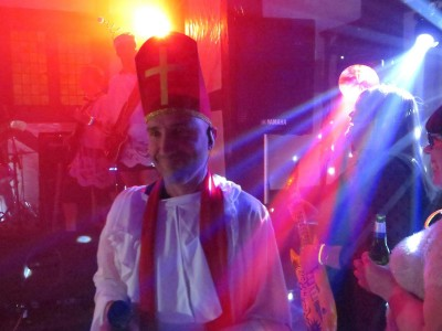 SBN-Christmas-Party-2018-20.jpg