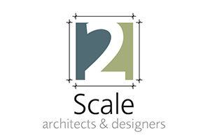 2Scale Architects and Designers Ltd