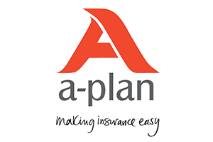 A-Plan Insurance Consultants