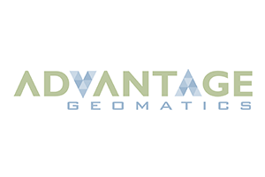 Advantage Geomatics Ltd