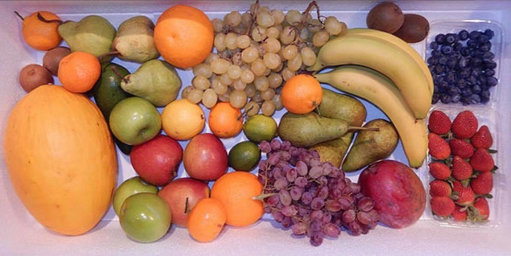 Box Of Goodness is no ordinary fruit and veg delivery company