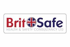 Brit Safe HS