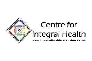 Centre for Integral Health