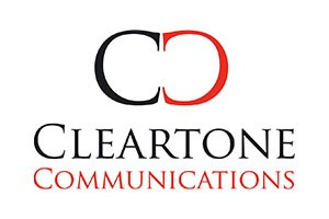 Cleartone Communications