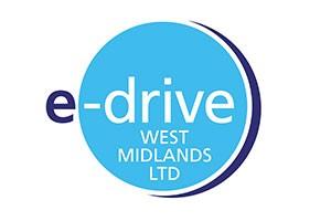 E-Drive West Midlands Ltd