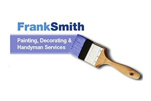 Frank Smith Painting Decorating and Handyman Services