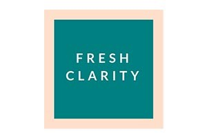 Fresh Clarity Limited