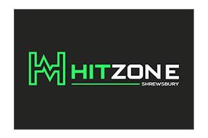 HitZone Shrewsbury