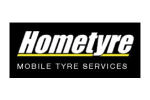 Hometyre Mobile Tyre Services Shropshire