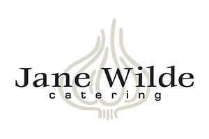 Jane Wilde Catering