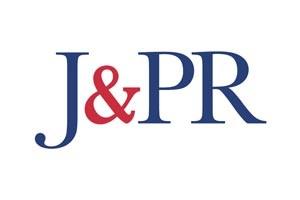 J&PR Ltd