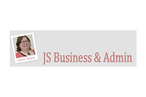 JS Business & Admin