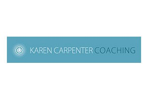 Karen Carpenter Coaching