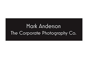 Mark Anderson Photographer