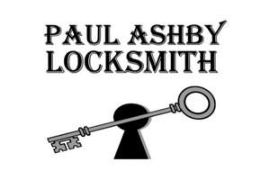 Paul Asbhy Locksmith