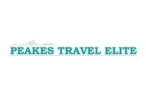 Peakes Travel Elite