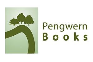 Pengwern Books