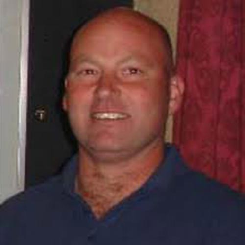 Steve Longland