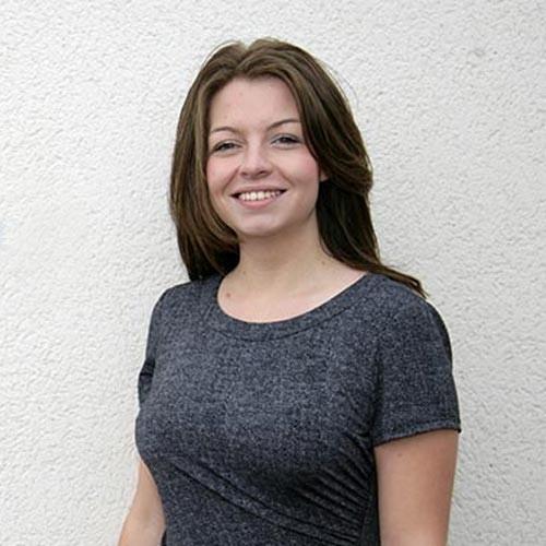 Stephanie Henson