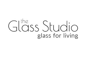 The Glass Studio Ltd